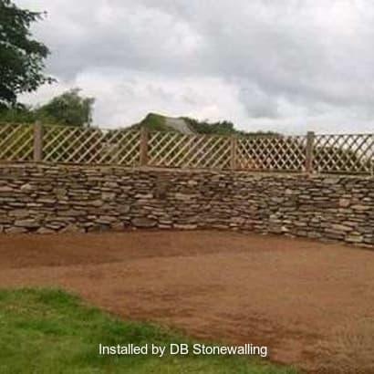 Walling-Specialist-R03024_3
