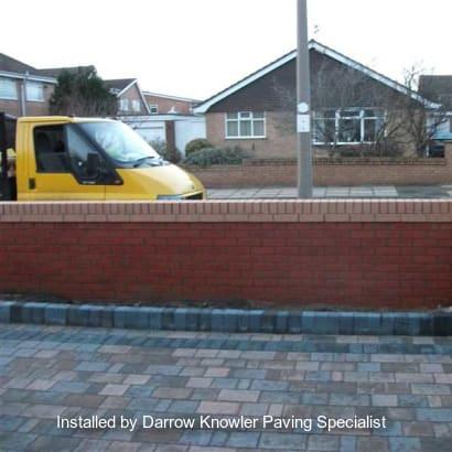 Enhanced-Driveway-Specialist-R02018_1