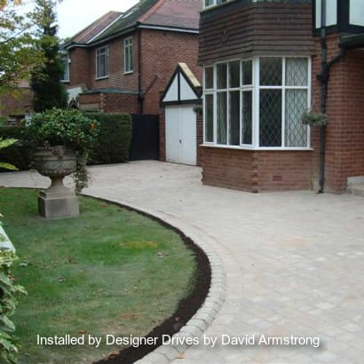Enhanced-Driveway-Specialist-R01707_3