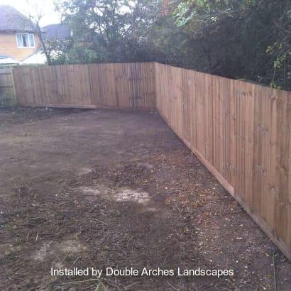 Fencing-Specialist-R02401_1