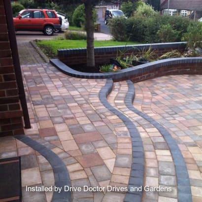 Enhanced-Driveway-Specialist-R01275_3