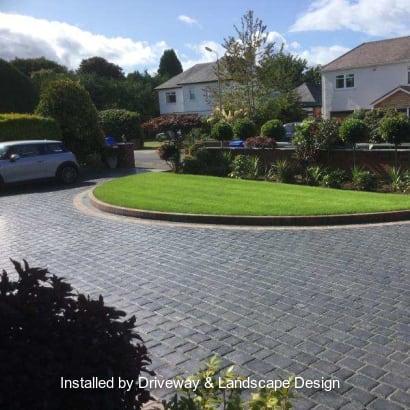 Enhanced-Driveway-Specialist-R00141_11