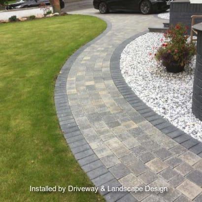 Enhanced-Driveway-Specialist-R00141_13
