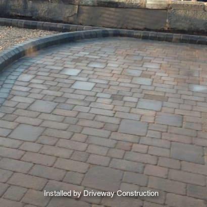 Enhanced-Driveway-Specialist-R01939_3