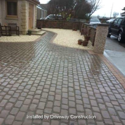 Enhanced-Driveway-Specialist-R01939_4