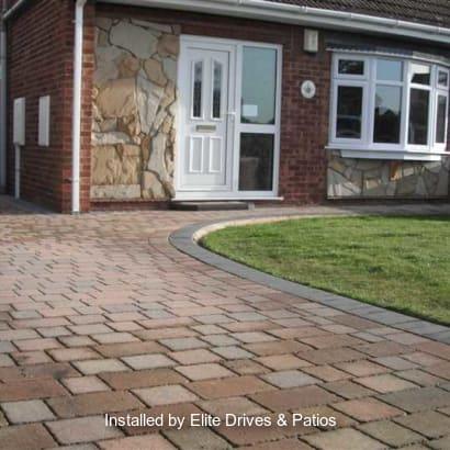 Enhanced-Driveway-Specialist-R01034_2