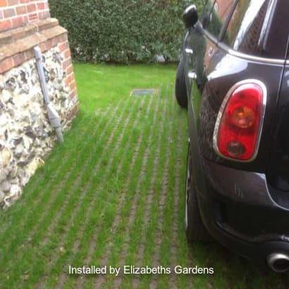 Enhanced-Driveway-Specialist-R01638_3