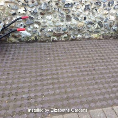 Enhanced-Driveway-Specialist-R01638_4