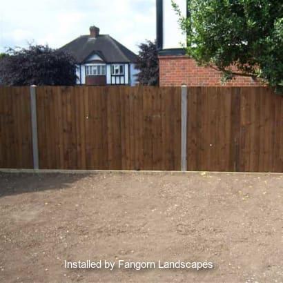 Fencing-Specialist-R01912_1