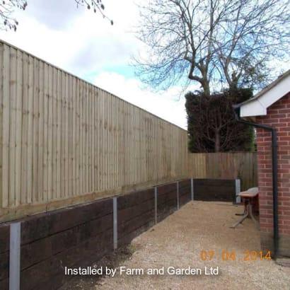 Fencing-Specialist-R02789_1