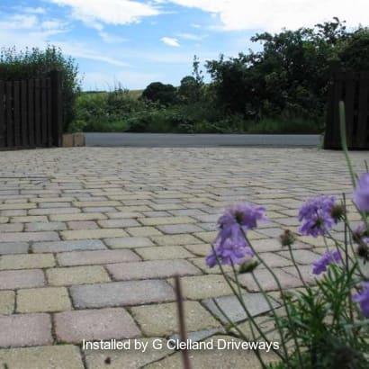 Enhanced-Driveway-Specialist-R02064_1