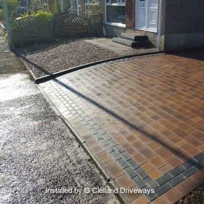 Enhanced-Driveway-Specialist-R02064_16