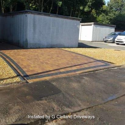 Enhanced-Driveway-Specialist-R02064_17