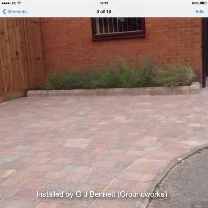 Enhanced-Driveway-Specialist-R01052_1
