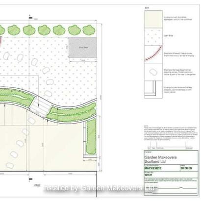 Enhanced-Driveway-Specialist-R01495_1