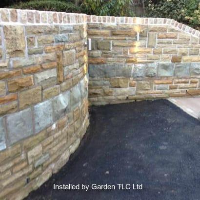 Walling-Specialist-Walling-Specialist-R02144_1