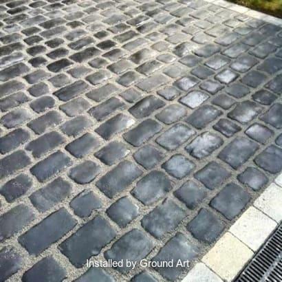 Enhanced-Driveway-Specialist-R00544_1