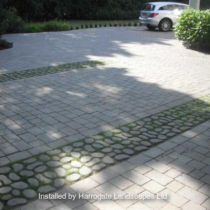 Enhanced-Driveway-Specialist-R00785_1