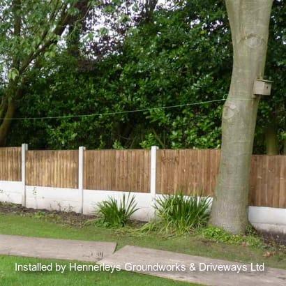 Fencing-Specialist-R02175_3