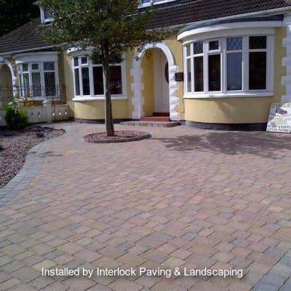 Enhanced-Driveway-Specialist-R01671_3