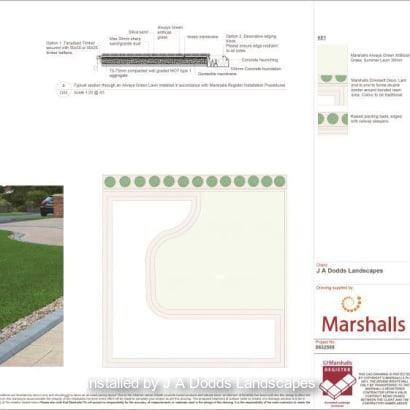 Design-R03428_1