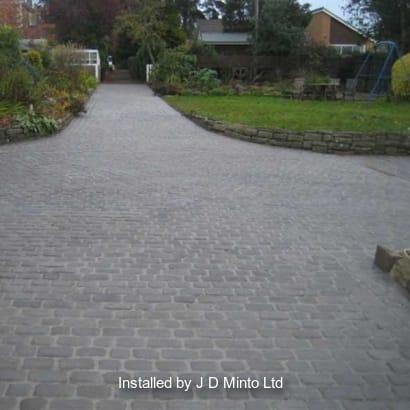 Enhanced-Driveway-Specialist-R00963_2_1