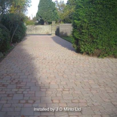 Enhanced-Driveway-Specialist-R00963_3