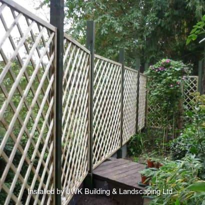 Fencing-Specialist-R00725_1