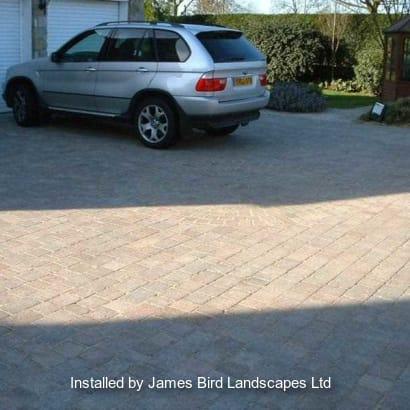 Enhanced-Driveway-Specialist-R00530_1