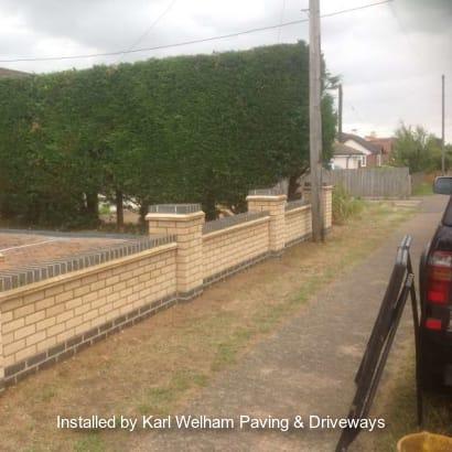 Walling-Specialist-Walling-Specialist-R02152_3