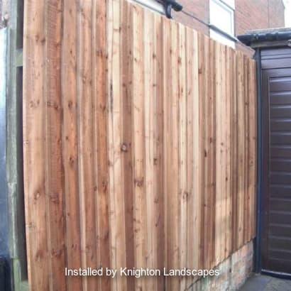 Fencing-Specialist-R02052_2