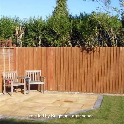 Fencing-Specialist-R02052_3