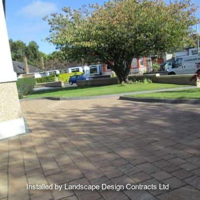 Enhanced-Driveway-Specialist-R01121_2