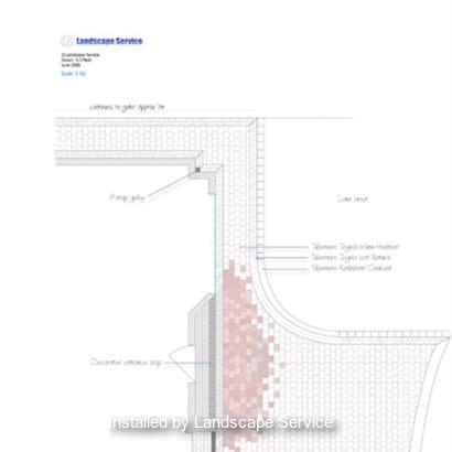 Enhanced-Driveway-Specialist-R01634_2
