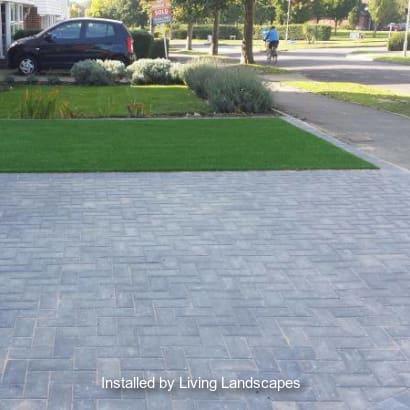 Enhanced-Driveway-Specialist-R01449_11