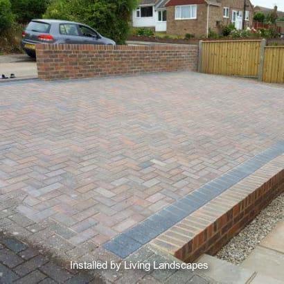 Enhanced-Driveway-Specialist-R01449_12_1