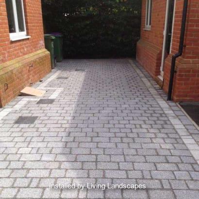 Enhanced-Driveway-Specialist-R01449_13