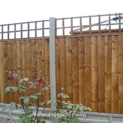 Fencing-Specialist-R02709_1