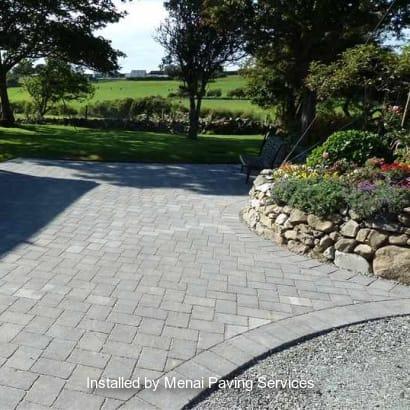 Enhanced-Driveway-Specialist-R01025_2
