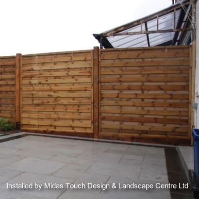 Fencing-Specialist-R01508_1