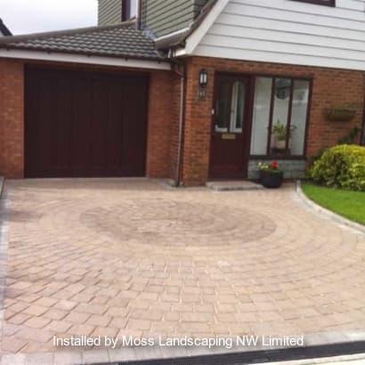 Enhanced-Driveway-Specialist-R01816_1
