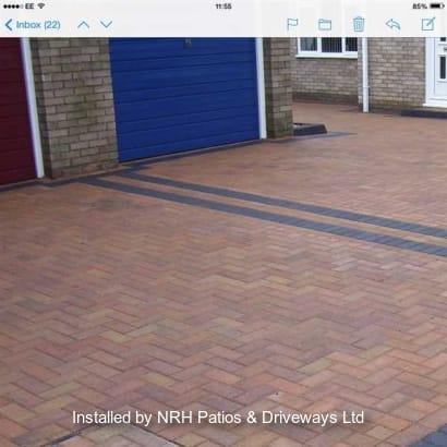 Enhanced-Driveway-Specialist-R00417_2