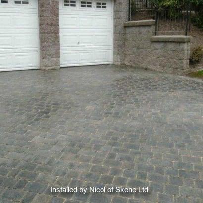 Enhanced-Driveway-Specialist-R00892_4_1