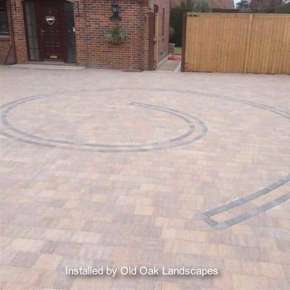 Enhanced-Driveway-Specialist-R01999_1