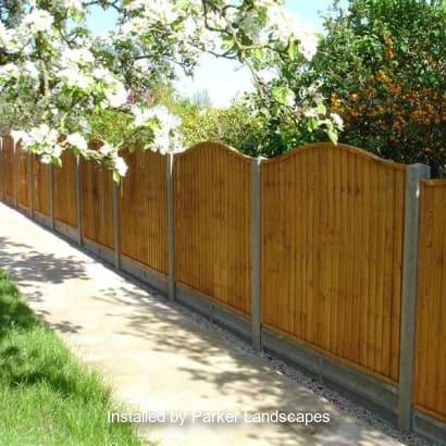 Fencing-Specialist-R02528_1