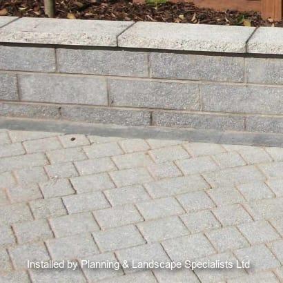 Walling-Specialist-Walling-Specialist-R01833_1