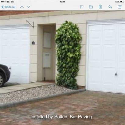 Enhanced-Driveway-Specialist-R00709_2_1
