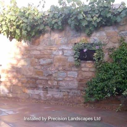Walling-Specialist-R02664_2