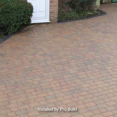 Enhanced-Driveway-Specialist-R01617_2_1