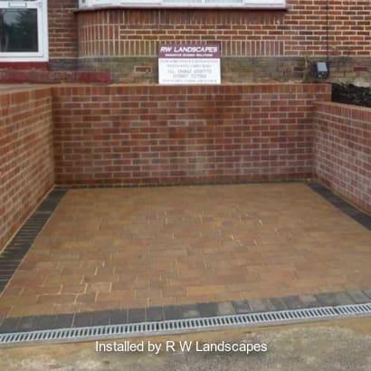 Walling-Specialist-R02261_3